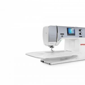Bernina 7 Series