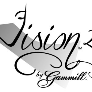 Vision 2.0 by Gammill