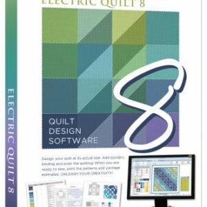 Electric Quilt Company