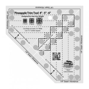 Rulers & Templates